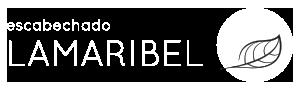 LaMaribel